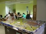 изготовление завода по произовдству плит МДФ