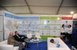 «Информационные технологии для здравоохранения. Сочи 2011»