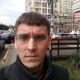 Сергей Мелихов