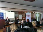 Семинар «Возможности интернет-рекламы для профессионалов рынка недвижимости»